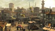 ACR Quartier Impérial