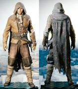 ACU Raider outfit