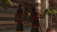 Jubaïr Assassinat 2