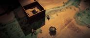 Origins Quest09Egypt'sMedjay Part10
