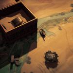 Origins Quest09Egypt'sMedjay Part10.PNG
