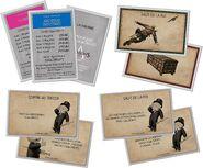 AC-monopoly-cartes