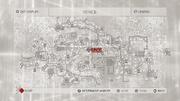 AC2 Venice Map
