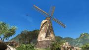 AC4 Windmill