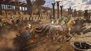 Assasins-creed-origins-gamescom-6