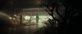 Assassin's Creed (film) 03