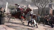 Ezio-Spear-Kill.jpg