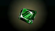 ACP Treasure Sacred Emerald