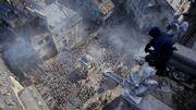 Assassins-Creed-Unity2