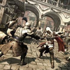 Assassins-creed-2-400x400