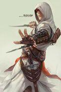 Altair-the-assassins-32931213-638-960