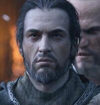 Ezio Auditore 52