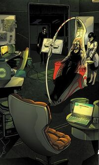 Jonathan Hawk Animus.jpg