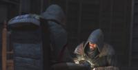 Ezio-AltairMemorySeal-ACR