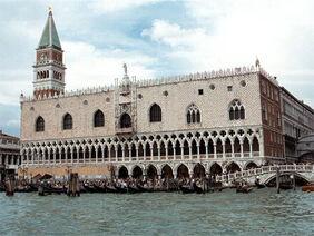 Palazzo-ducale-venezia.jpg