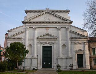 Venezia - San Pietro di Castello.jpg