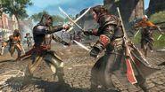 Assassins-Creed-Rogue-Adewale