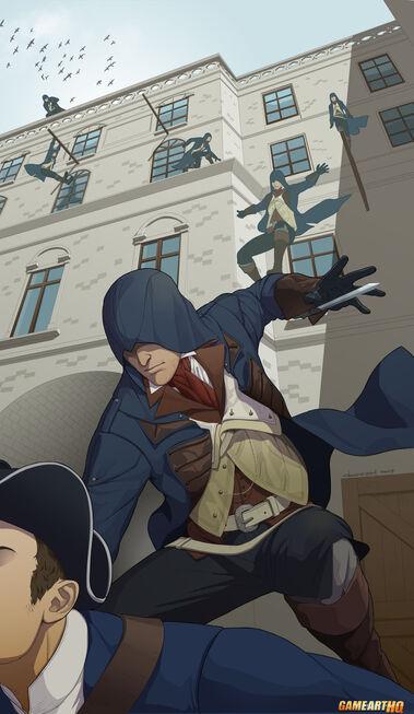 Arno-Dorian-from-Assassins-Creed-Unity.jpg