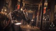 ACS Captura de Tela Promocional da Gamescom 6