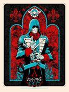 Assassins-Creed-Unity-24jul2014-1