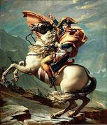 NapoleãoAlpes