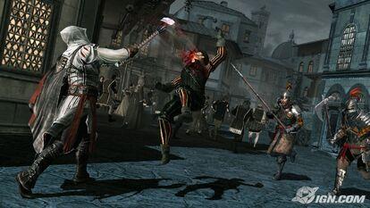 Assassins-creed-ii-20090923115408974