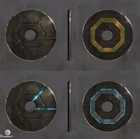 405px-Keys of Altair Concept