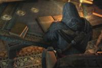 Ezio Keys