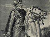 Hassan-i Sabbāh