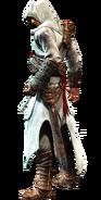 AltairRender54