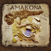 Amakona.jpg