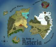 Asteria-Map-10mb