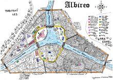 Albireo - 845- pohled shora.jpg