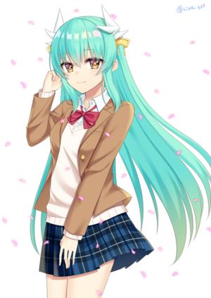 Asseylum (Spring Uniform).png