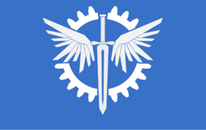Holy Roman Flag.png