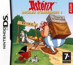 Astérix: Drôles d'Exercices (jeux vidéo 2008)