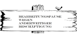 Bearbeitungspause.png