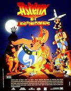 AsterixAmerica