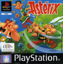 Astérix: La Bataille des Gaules (jeux vidéo 1999)