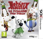 Astérix: Le Domaine des Dieux (jeux vidéo 2014)