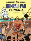 Les Aventures d'Oumpah-Pah le Peau-Rouge
