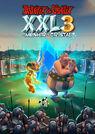 Astérix et Obélix XXL 3: Le Menhir de Cristal (jeux vidéo 2020)
