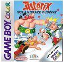 Astérix: Sur la trace d'Idéfix (jeux vidéo 2000)