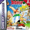 Astérix et Obélix: Paf! Par Toutatis! (jeux vidéo 2002)