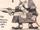 Obelisc'h (le Sanglier)