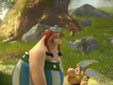 Asterix (Character)