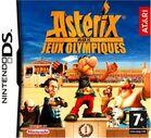 Astérix aux Jeux olympiques (jeux vidéo 2007)