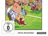 Asterix bei den Briten (Zeichentrickfilm)