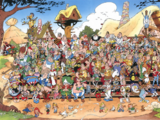 List of Asterix characters