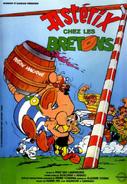 AsterixBritain